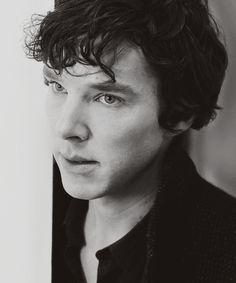 Sherlock wink (.gif)
