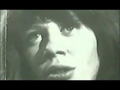 Vashti Bunyan - I Want To Be Alone, 1965 Here I Go Again, Soul Jazz, Wanting To Be Alone, Rock N, Flower Power, Are You Happy, Singers, 1960s, Music Videos