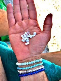 Il granito di mari ermi (Oristano)