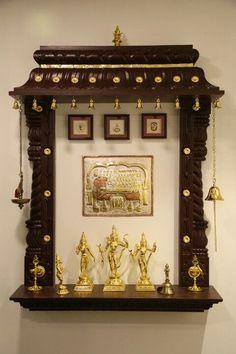 127 Best Ghar Mandir Images Mandir Design Pooja Room Design