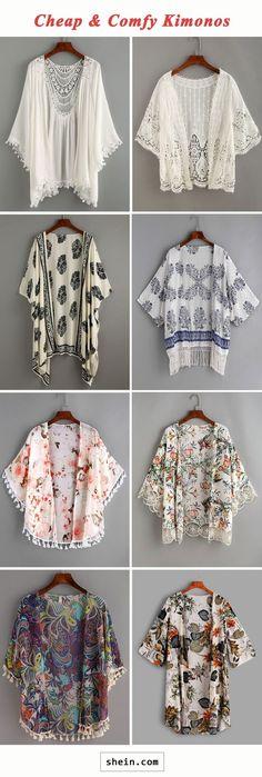 Cheap & comfy kimonos  New Zealand Places to Visit  В нашем блоге гораздо больше информации  https://storelatina.com/newzealand/travelling #NaujojiZelandija #Neuseeland #ZelandaBerria #újZéland