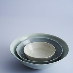 great new ceramicist found at Maud and Mabel......