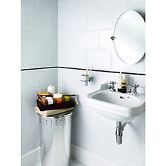 Unique yet simple contemporary design inspirations for for Wickes bathroom wallpaper
