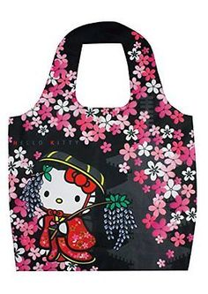329 Best Hello Kitty - Sanrio - Morning Glory images  b36d8aa3ea494
