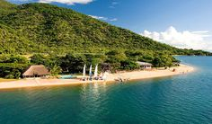 Cape Maclear Malawi: Pour Your Heart out Here for Some Explicit Adventure Seychelles, Uganda, Africa Destinations, Out Of Africa, Beaches In The World, Rest Of The World, Africa Travel, Where To Go, Beautiful Beaches