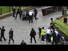 Blog d' informazione curiosità e giornalismo: Sky News Live - London Terror Attack