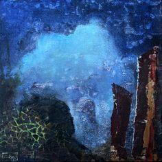 Ulla Gmeiner artwork