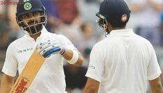Plan was to keep Kohli quiet, says Philander