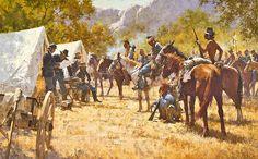 terpning-howard-major-north-and-the-pawnee-battalion.jpg (850×526)