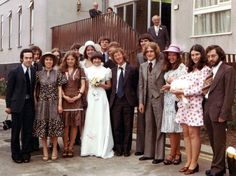 Image result for early 70s