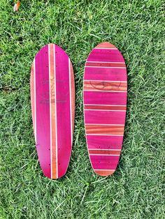 28 Best skateboards images  112412b83e8