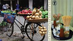 from Vietnamese Street Food