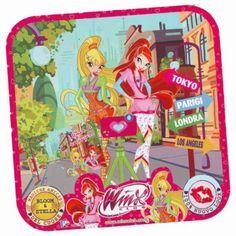 ¡Nueva imagen de Winx de viaje 4ª temporada! http://www.winxlovely.com/2012/09/nueva-imagen-de-winx-de-viaje-4.html
