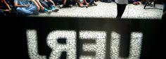 O desmonte da universidade pública e branqueamento cultural: outra estratégia do genocídio http://controversia.com.br/5160