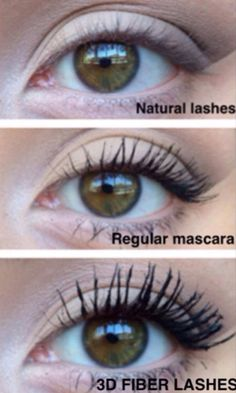 Younique 3D Mascara  order now before 2/12/16 https://www.youniqueproducts.com/LashleyBeautique/party/3363417/view