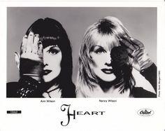 Desire Walks On promo photo 1993