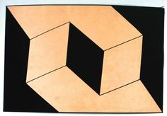 Minimalist Painting, Minimalist Art, Geometric Graphic, Graphic Art, Geometric Painting, Abstract Art, Brazil Art, Collage Design, Op Art