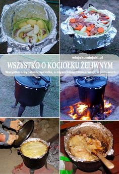 Bbq Grill, Grilling, Polish Recipes, Diet Recipes, Baking, Outdoor Decor, Food, Diet, Kitchens