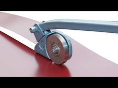 Top 6 Amazing Homemade inventions #1. - YouTube