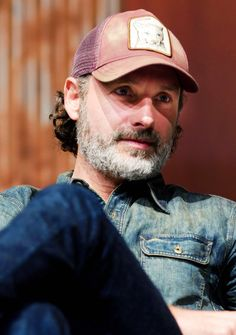 """andy-clutterbuck: """" Andy at the Gab Box Panel 10/29/16 """"                                                                                                                                                                                 More"""