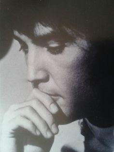 """Elvis """"Change of Habit"""" 1969"""