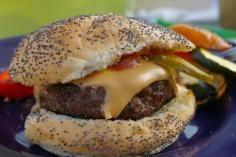 Recipe: Hamburger Recipes / Best Burger Recipes - tableFEAST