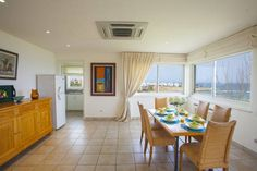 Alia Seafront Suite Protaras Situated 8 km from National Forest Park Kavo Gkreko in Protaras, this apartment features free WiFi. The property features views of the sea and is 500 metres from Kalamies Beach. Free private parking is available on site.