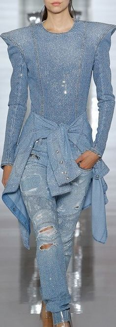 3f58743d372 189 Best Collection Denim images in 2019
