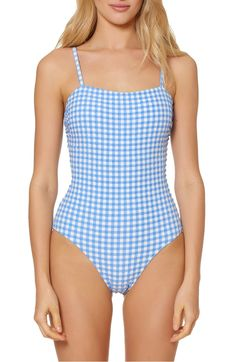 23a5a6bfce97 82 Best Bathing Suits and CoverUps images in 2019   Swimwear, Baby ...