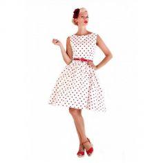 4cf1d395d58c 9 Best Dresses images