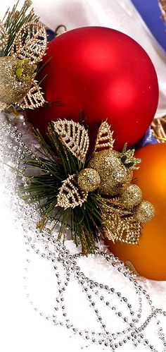 MERRY CHRISTMAS !!! .Hope that you all have a wonderful Christmas and all  the Best in the New Year!!! Much love,  Vanda