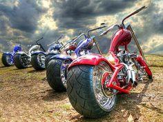 58 fantastiche immagini su motorbikes motorcycles cars e harley
