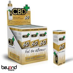 CBDfx, the most talked about vape additive is now available for sale at www.beyondvape.com.  For those who don't know what CBD is....CBD is an essential nutritional supplement that is filled with healthy amino acids and fatty acids. CBDfx liquids are made from Industrial Hemp plants that have high concentrations of pure CBD (Cannibidiol). -No nicotine or THC