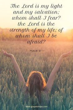 A list of Scriptures and Bible Verses about the strength that God gives us in times of difficulty and stress. Bible scriptures about strength in the Lord. Psalms Verses, Scripture Verses, Bible Verses Quotes, Bible Scriptures, Faith Quotes, Words Quotes, Scripture Pictures, Christian Encouragement, Encouragement Quotes