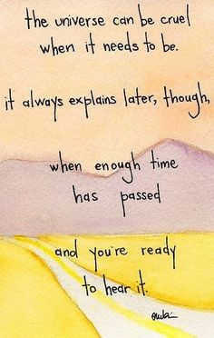 Time quote via Carol's Country Sunshine on Facebook