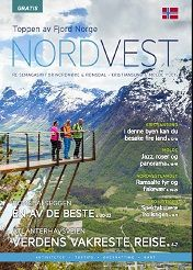 Travel magazine for Nordmøre & Romsdal, Kristiansund and Molde. 68 pages with editorial articles and tips on what to do and see. Kristiansund, Editorial Articles, Travel Brochure, Travel Magazines, North West, Norway, Travel Guide, Coast, Journey