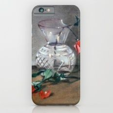 Bodegón/Natureza morta/Still life iPhone 6s Slim Case