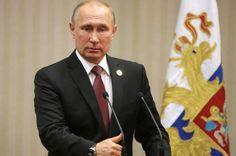 Путин поздравил Московское высшее командное училище со столетием   15 декабря 2017   https://news.rambler.ru/other/38688655-putin-pozdravil-moskovskoe-vysshee-komandnoe-uchilische-so-stoletiem/