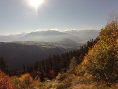 Wallis. Switzerland. 2015 Wallis, Switzerland, Mountains, Nature, Travel, Voyage, Viajes, Traveling, The Great Outdoors