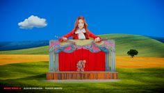 Red Velvet 레드벨벳_Rookie_Music Video https://www.youtube.com/watch?v=J0h8-OTC38I / Red Velvet 'ROOKIE' 2017.02.01 http://redvelvet.smtown.com/ / Red Velvet 레드벨벳_Rookie_Teaser Clip #2 https://www.youtube.com/watch?v=Yh4zSHt7w3w / Red Velvet 레드벨벳_Rookie_Teaser Clip #1 https://www.youtube.com/watch?v=y631W-LKtC4