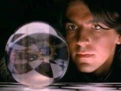 """Modern Talking """"Cheri Cheri Lady"""", 1985"""