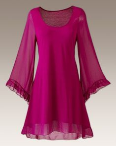Tunic top        #SimplyBeChristmas