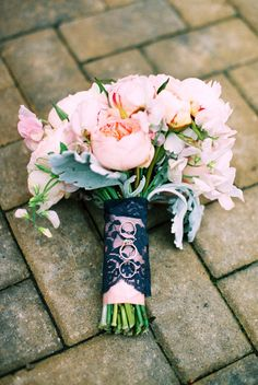#rose  Photography: Leo Patrone Photography - leopatronephotography.com Event Planning: Sara Kate Events - sarakateevents.com/ Floral Design: Splendid Stems - weddingflowersalbany.com/  Read More: http://www.stylemepretty.com/2011/10/24/hudson-valley-wedding-by-leo-patrone-photography-well-spun-wedding-films/