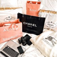 c23efaace {Shopping Goals} taking advantage of the end of financial year sales with  my lovely client today. Book in for your shopping session before the sales  end!