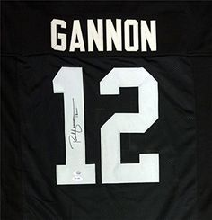 0c6ef8c7b91 Compare prices on Rich Gannon Raiders Authentic Jerseys and other Oakland  Raiders memorabilia. Save money on Raiders Rich Gannon Authentic Jerseys by  ...