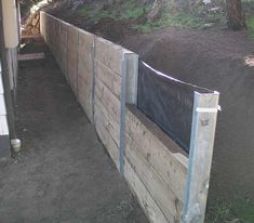 Retaining Walls « GeelongLandscaping.com