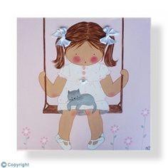http://www.kdekids.com/162-564-thickbox/cuadros-infantiles-personalizados-nombre-artesanales-lienzos-decoracion-regalos-bebes-ninos-ninas.jpg