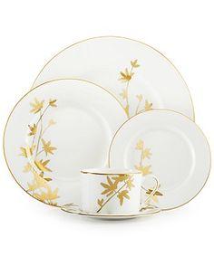 kate spade dinnerware - Shop for and Buy kate spade dinnerware Online - Macy's