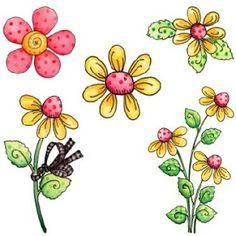 Garten Mit Biene: Para Decoupagem Borboletas