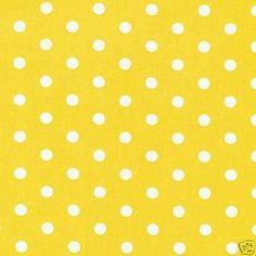 """Itsy Bitsy Teenie Weenie… you know the rest. [""""Itsy Bitsy Teenie Weenie Yellow Polka Dot Bikini"""" by Brian Hyland, 1960]"""
